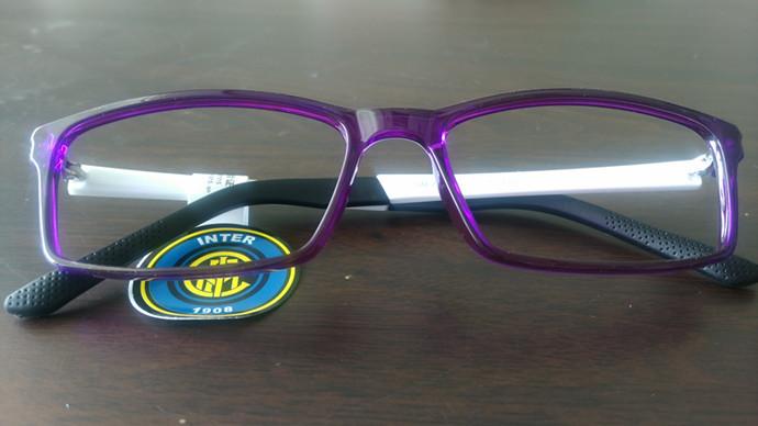 茂光眼镜(高埗店)