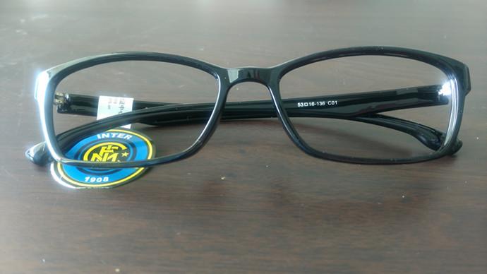 茂光眼镜(莞城店)