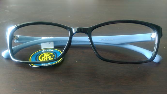 茂光眼镜(厚街店)