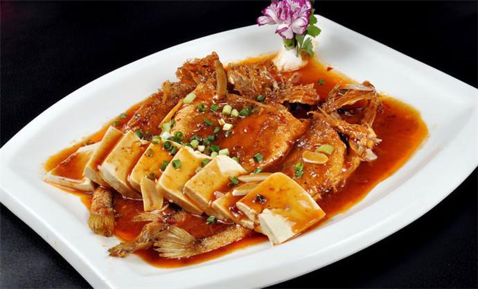 虾吃虾涮(十里堡店)