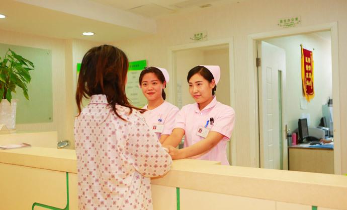 济南天伦医院