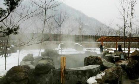 辽宁悠然假期国际旅行社