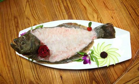 紫云台私房菜
