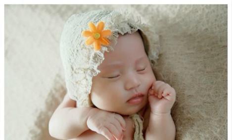 爱婴育教婴幼儿摄影服务中心