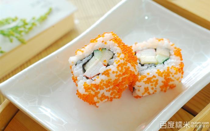 樽政寿司(国购店)