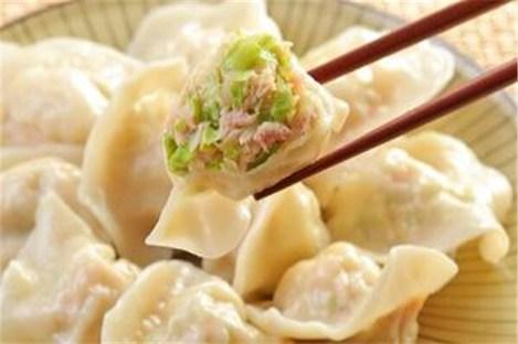 四川简阳羊肉汤(定福庄店)