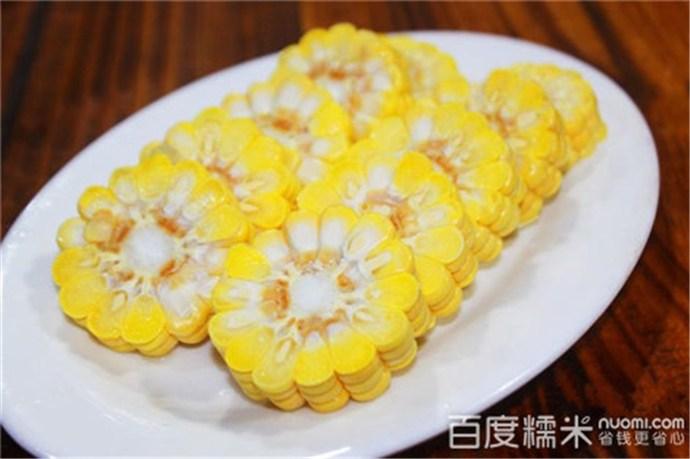 爱琴海鲜花(NO.99店)