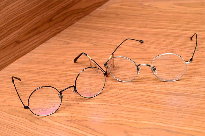 台北眼镜(台北路分店)