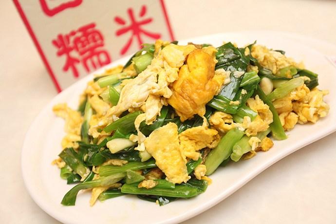 老昌春饼(红旗街万达店)