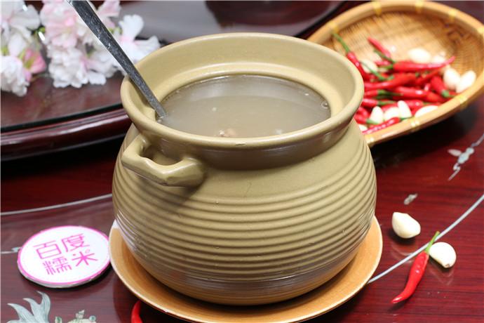 韶山冲湘菜馆(民主店)