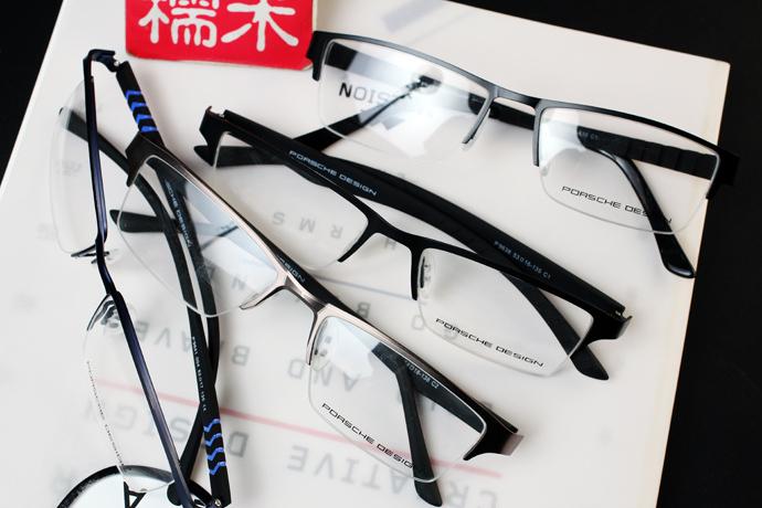 孔夫子眼镜(顺河路店)