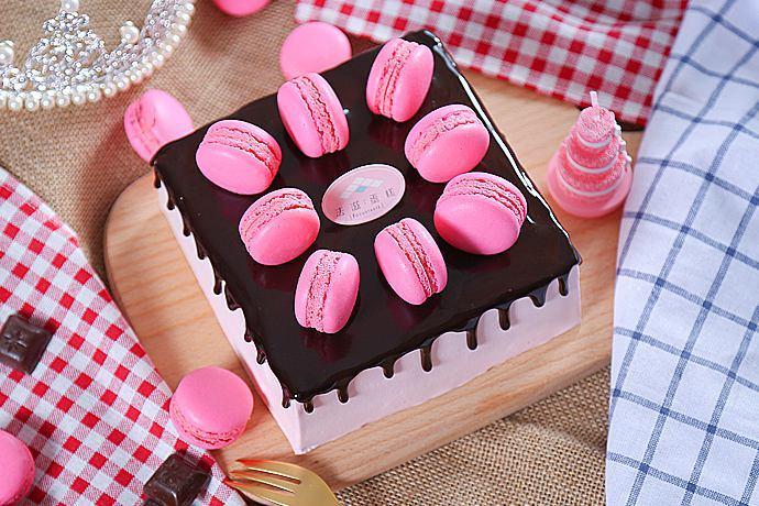 法滋MY蛋糕(永旺店)