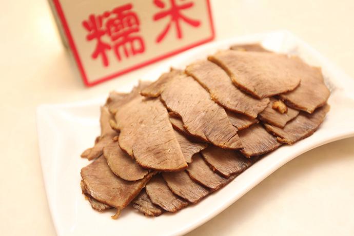老昌春饼(中东分店)