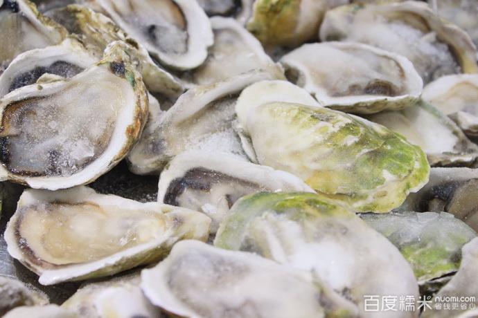 北京亚辰涮烤(迎宾大道店)