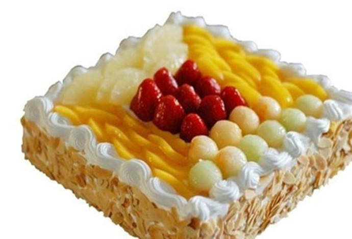 甜心客蛋糕坊(龙岗店)