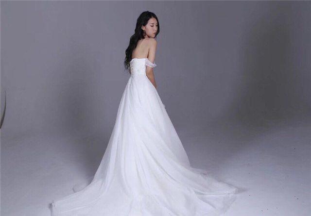 swan lx婚纱礼服彩妆高级定制一站式会馆