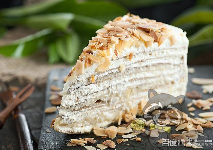 U鼎冒菜(万柳华联店)