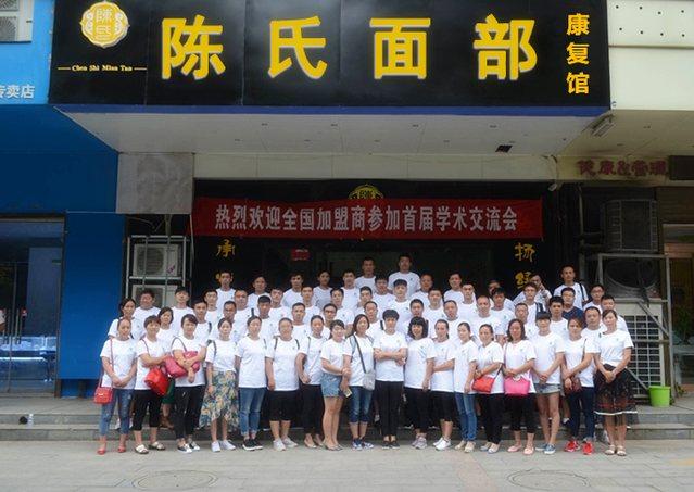 郑州开锁换锁中心