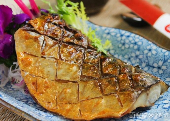 Mr·贝石锅拌饭韩餐(万达店)
