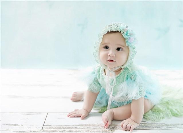 豌豆花孕婴摄影