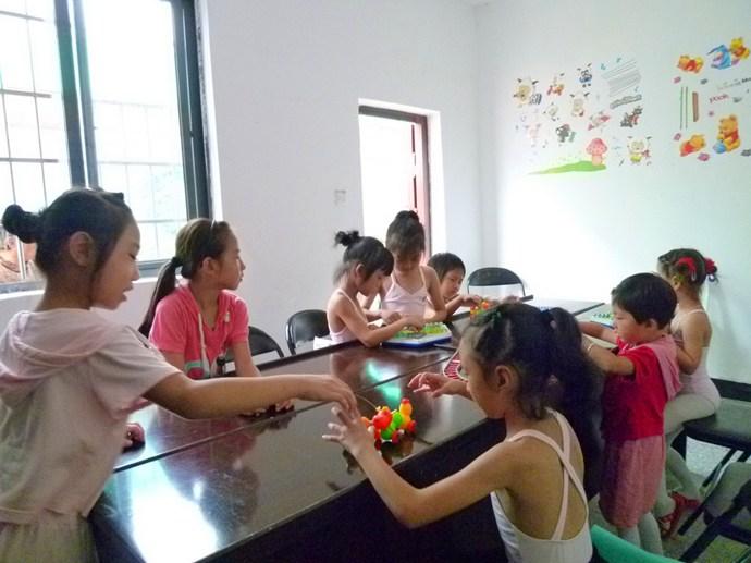 新华俊旸台球俱乐部