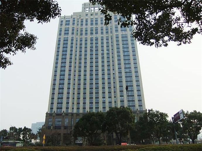 济南雷欧宠物医院(上海花园店)