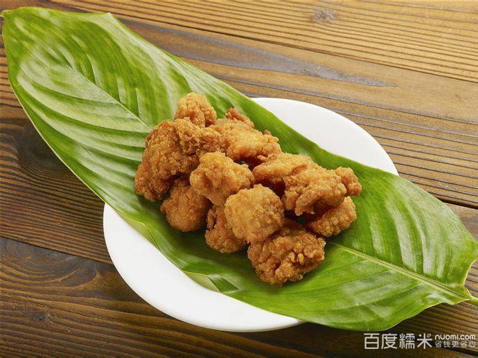 正一味石锅拌饭(恒基店)