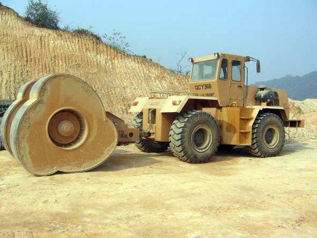 武汉恒筑基业建设工程有限公司