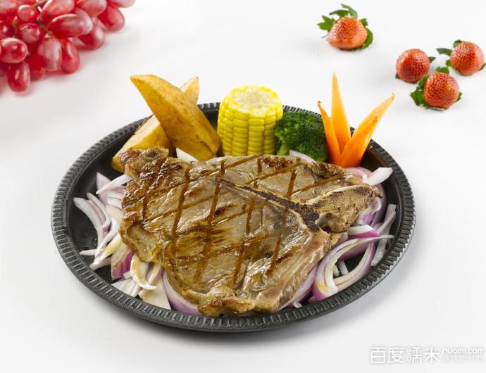 1392音乐牛扒(西乡店)
