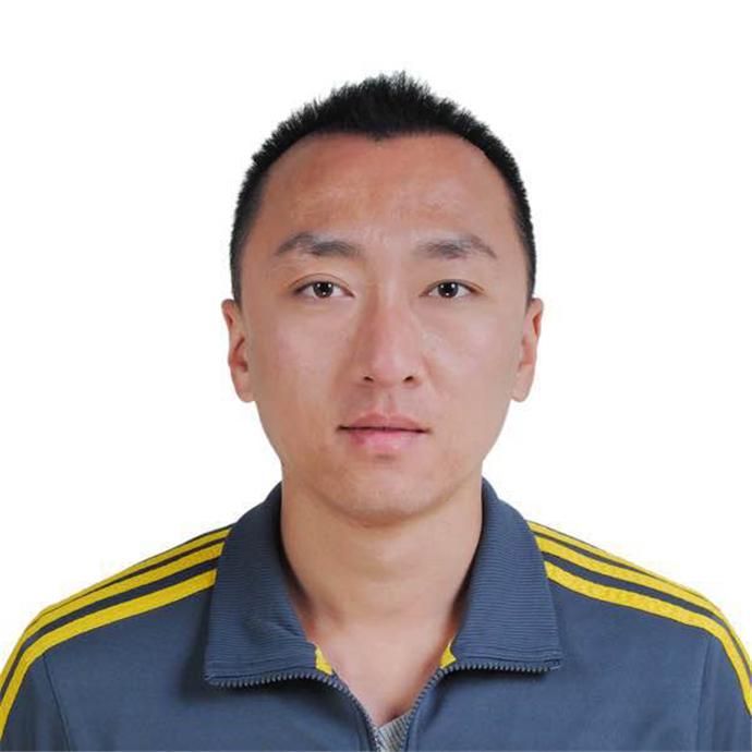 百动国际网球学院(奥体基地店)