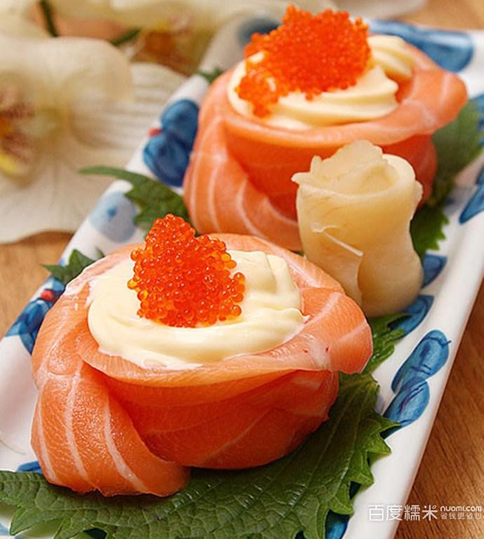 禾太郎寿司(正恒国际店)