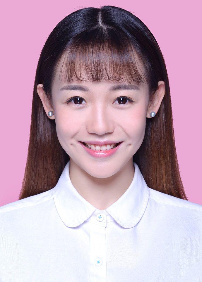 海马体照相馆(吾悦国际店)
