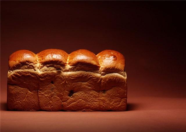鲍老师糕点面包