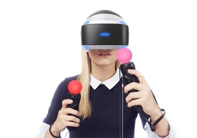 圣龙VR俱乐部