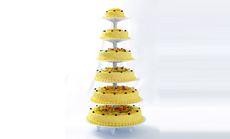 幸福西饼30磅鹏程万里合作