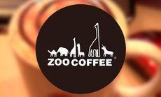ZOOCOFFEE(威海路大中里店)