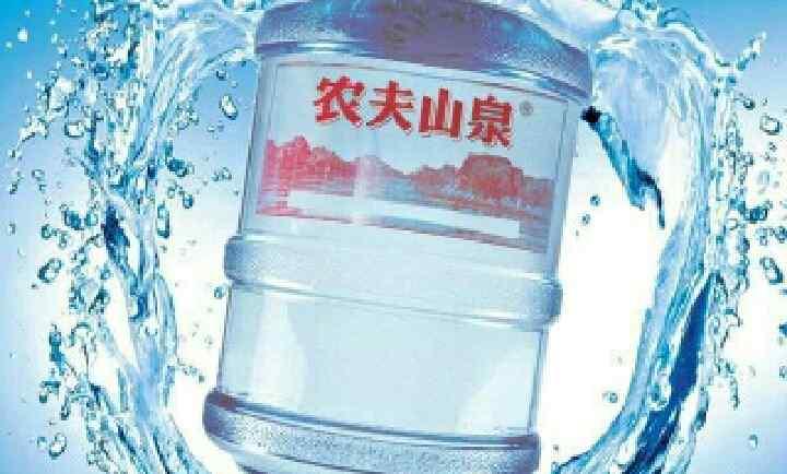 茗泉盈桶装水(嵩山路店)