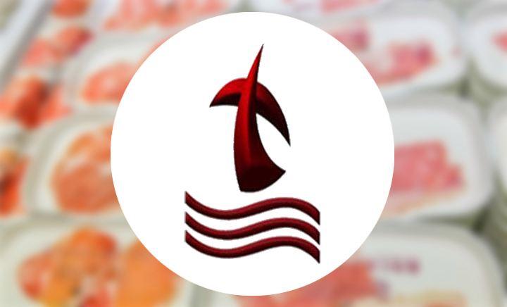鑫海汇海鲜自助烤肉 - 大图