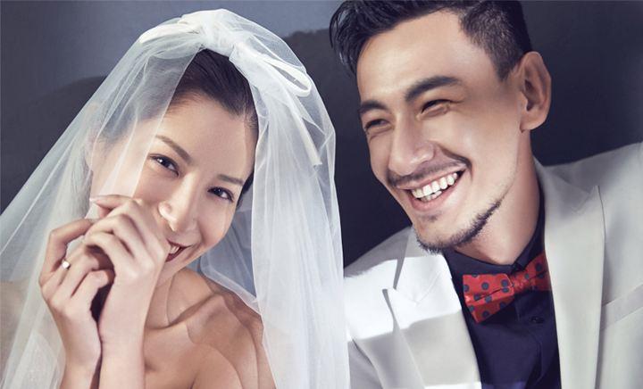 艺匠国际婚纱摄影