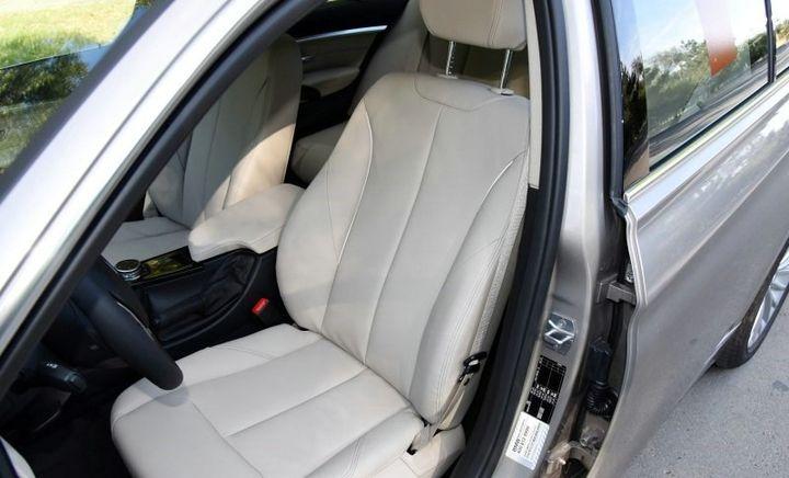 酷客汽车贴膜连锁