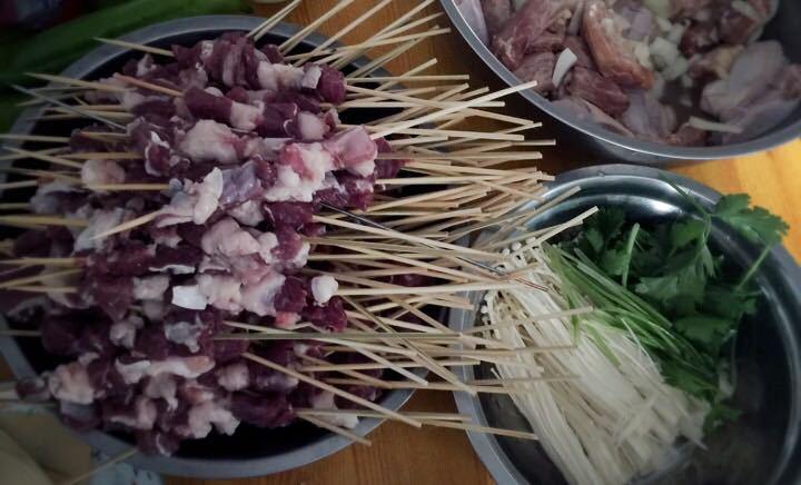 荣梅民俗饭庄