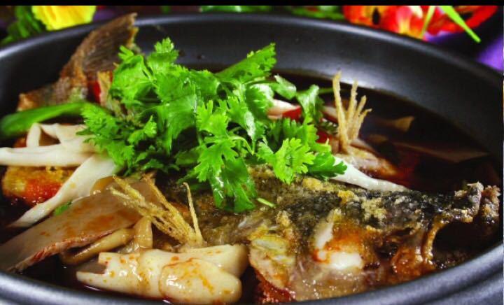 湘厨子私房菜 - 大图