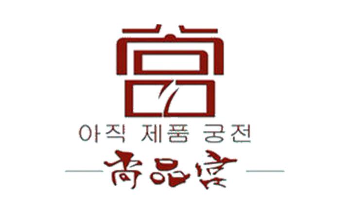 蚂蚁兵团(九峰村店)