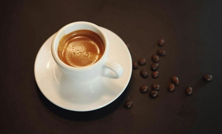 CB coffee(双桥国泰总店)