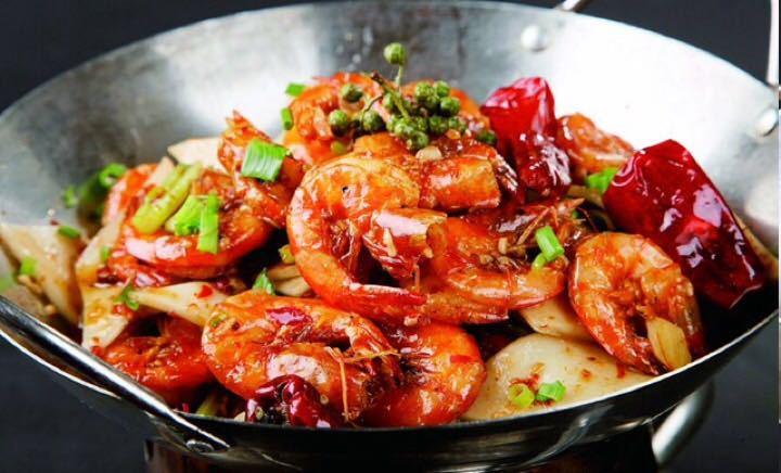 湘厨子私房菜