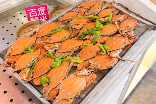 御尚宫韩式自助烤肉