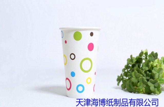 天津海博公司