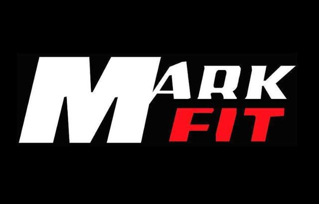 MarkFit健身工作室(699店)