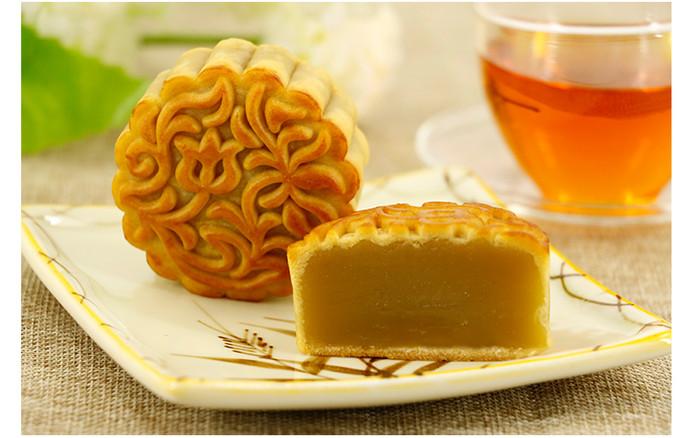 起士林西饼屋(金海道店)