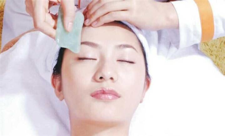 国色天姿问题肌肤专业修复养生中心